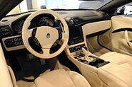 210px-MaseratiGranCabrioInterieur