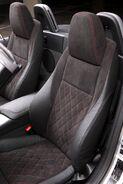 BMW-Z4-Mille-Miglia-1
