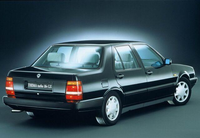 File:Lancia-Thema 1988 1280x960 wallpaper 03.jpg