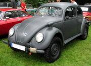 MHV VW Käfer Typ 82 01