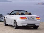 2008 BMW M3 Cabrio 015