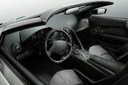 Lamborghini-reventon-roadster-large 3