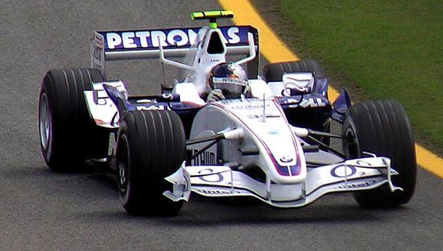 File:Sebastian Vettel 2006 Brazil.jpg
