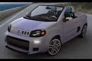 Fiat-Uno-Roadster-4
