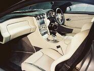 Invicta S1600 GT 002