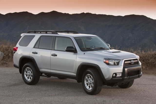 File:06-2010-4runner-trail.jpg