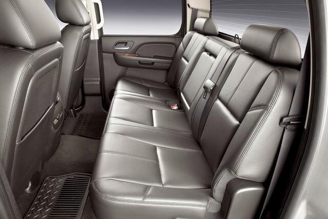 File:2011-Chevrolet-Silverado-26.JPG