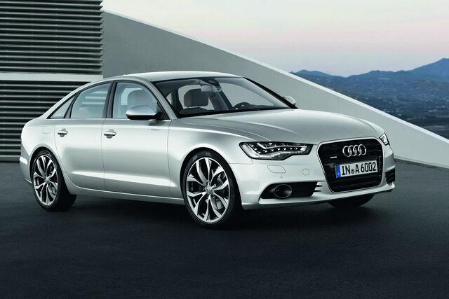 File:2012-Audi-A6-12.jpg
