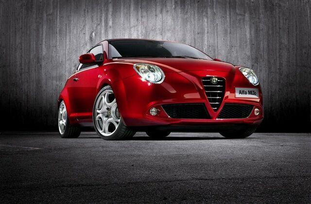 File:Alfa Romeo MiTo 3.jpg