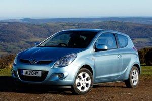 File:Hyundai-i20-m1smakk.jpg