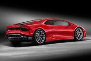 Lamborghini-Huracan-LP-580-2-rear-three-quarter