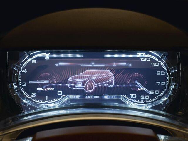 File:Land Rover LRX Concept 11.jpg