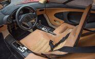 McLaren F1 interior-large trans++ek9vKm18v rkIPH9w2GMNoAUi eAXJmjTzXoJ-uDM54