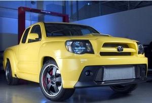 File:Toyota-trd-tacoma-x-runner-concept-at-sema-2008.jpg