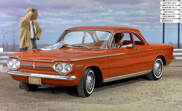 File:1962 chevrolet corvair 700 series coupe 1 cd gallery zoomed.jpg