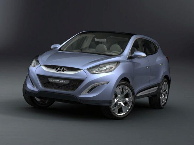 File:Hyundai-hed-6-ix-onic-concept---hi-res 1.jpg