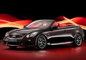 IPL-G-Cabriolet-Concept-Paris Carscoop-4small