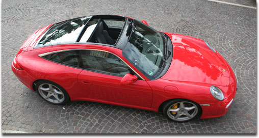 File:Porsche targa 2fb0809 07.jpg