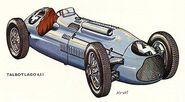 Talbot45L1948