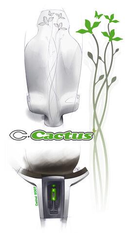 File:Carscoop C-Cactus-Concept- 17.jpg