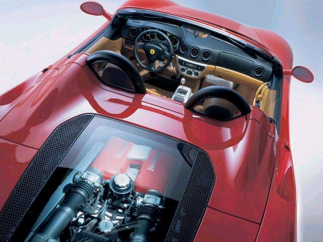 File:Ferrari360spider4.jpg