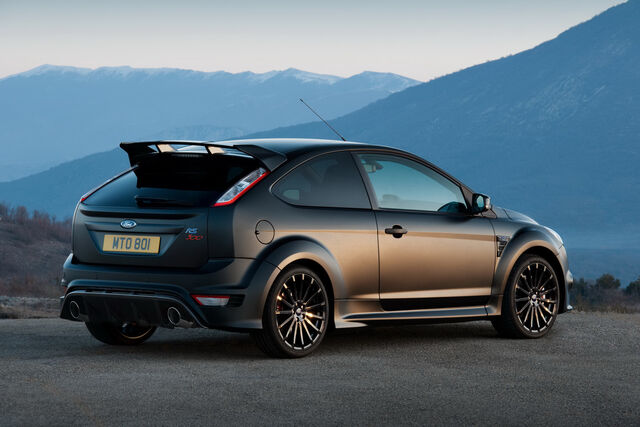 File:Ford-Focus-RS500-26.jpg