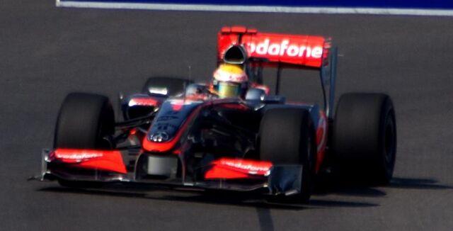 File:Lewis Hamilton 2009 Europe.jpg