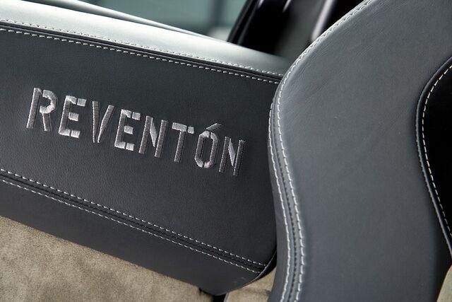 File:Reventon 2008 12.jpg