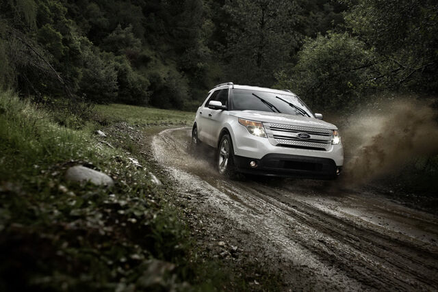 File:2011-Ford-Explorer-SUV-106.jpg