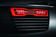 Audi-e-Tron-Spyder-28