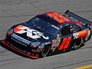 File:Ford Fusion In NASCARsmall.jpg