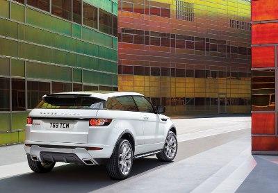 File:New-Range-Rover-Evoque-11small.jpg