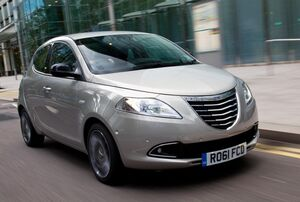New-chrysler-ypsilon-on-sale-now-34637-image1