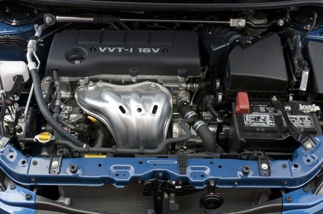File:Toyota Matrix new 4.jpg