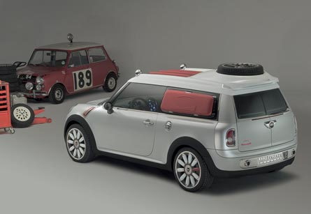 File:0603 geneva 02-2007 mini traveller geneva concept-rear side view.jpg