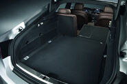 Audi-A7-Sportback-40