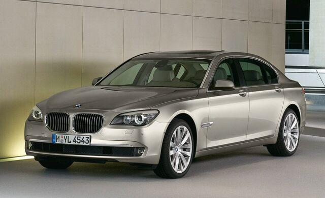 File:BMW71.jpg
