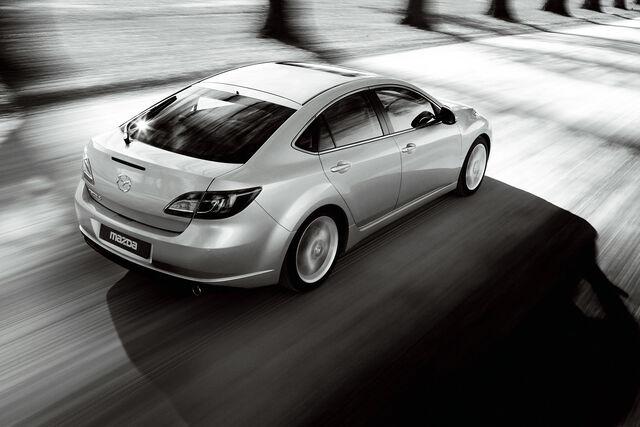 File:Carscoop Mazda6 21.jpg