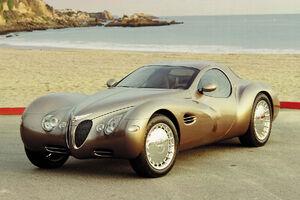 Chrysler-atlantic 01
