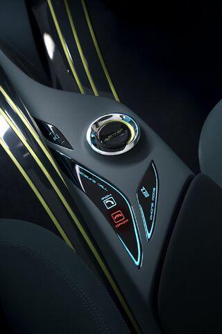 File:Hyundai-i-flow-Concept-111.jpg