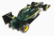 Lotus-t1276