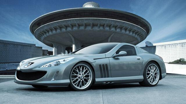 File:Peugeot907new.jpg