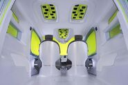 Renault ZE Concept 13
