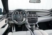 2010-BMW-X5M-15