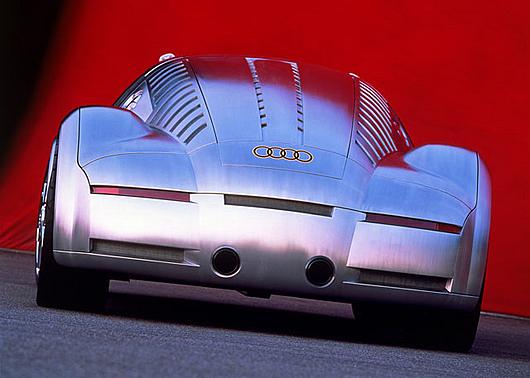 File:Audi SilverArrow 2.jpg