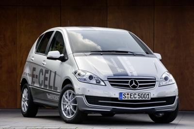 File:Mercedes-A-Class-E-Cell-06small.jpg