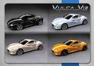 Vulca5-0917-950x673