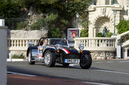 Caterham-Monaco-Edition-3