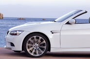 2008 BMW M3 Cabrio 019