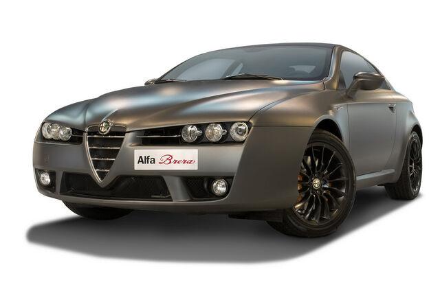 File:Alfa-Brera-Italia-Independent-6.JPG